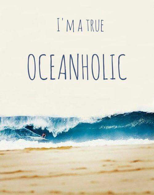 Ocean Quotes 27 Best Diving Quotes Images On Pinterest  Words Inspirational .