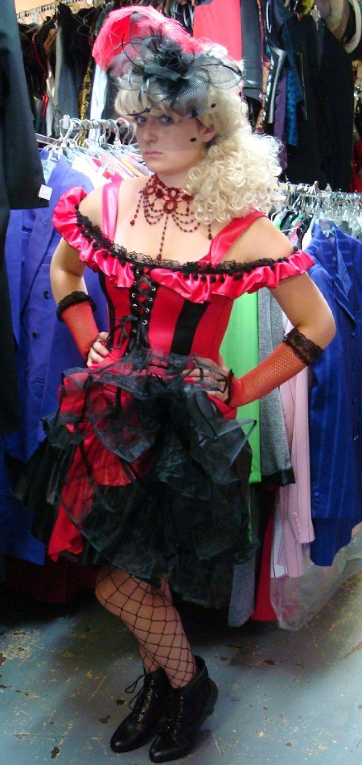 Fancy Saloon Girl Costume, Saloon Girls, Saloon Girls Dallas, Saloon Girl Costume, Saloon Girl Costume Dallas, Saloon Girl Dress, Saloon Girl Dress Dallas, Saloon Girl Outfit, Saloon Girl Outfit Dallas,