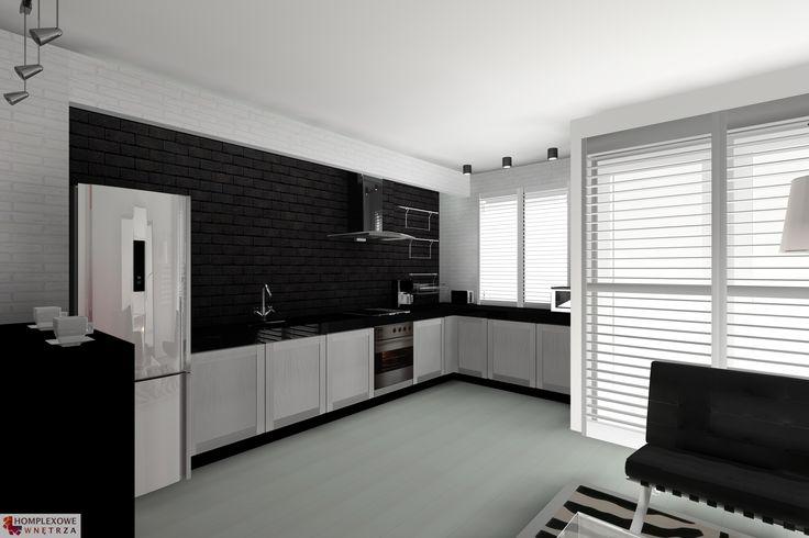 http://insp.hplx.pl/aranzacje/wnetrza/salonzkuchnia_nowoczesny_minimalistyczny_bialy_czarny_szary_9374938.jpg