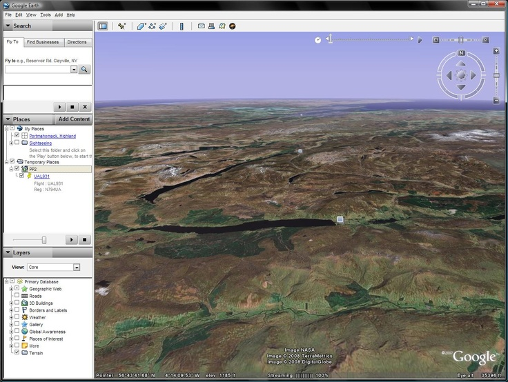 511 best images about google earth live