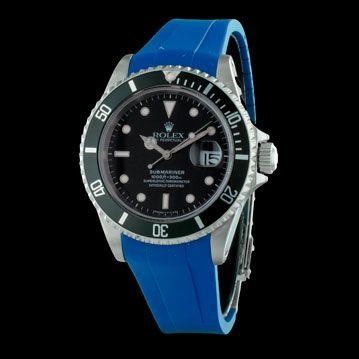 photo_1-accessoire-RUBBER-B-Bracelet-adaptable-pour-Rolex-cresus.fr http://lovetime.fr/2013/04/17/rolex-story-la-submariner-cette-legende/