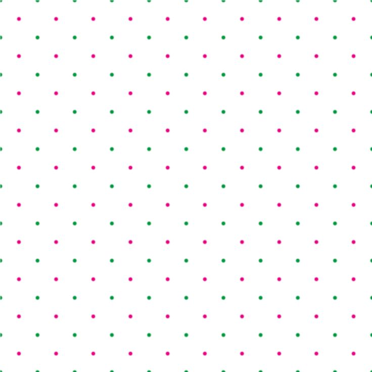 210 best Pois images on Pinterest Wallpapers, Background images - isometric dot paper
