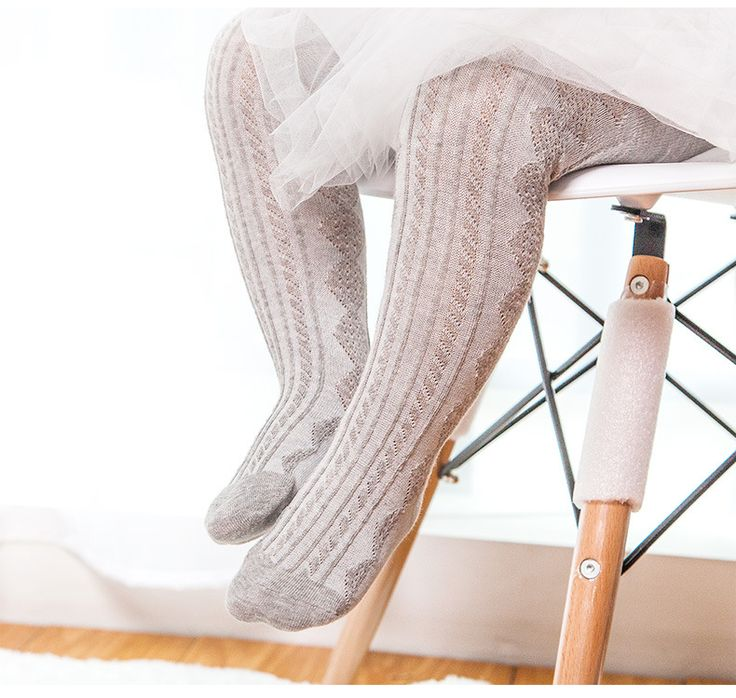 28 best Socks and Tights images on Pinterest