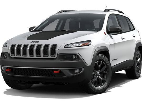 11 Best Jeep Cherokeegrand Cherokee Images On Pinterest