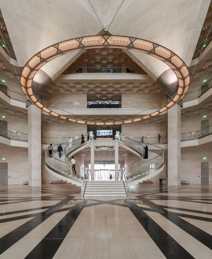 136 best Lobby images on Pinterest  Lobbies, Lobby lounge ...
