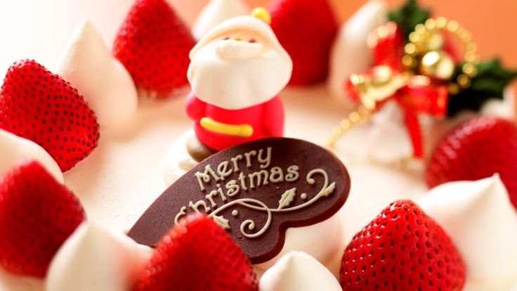 #Merry #Christmas #Wallpapers #Full #Hd - https://www.highdefwallpaper.com/holidays-celebrations/merry-christmas-wallpapers-full-hd/ #Merry #Christmas #Wallpapers #Full #Hd is an #HD wallpaper posted in holidays-celebrations category. You can download #Merry #Christmas #Wallpapers #Full #Hd #HD wallpaper for your desktop, notebook, tablet or phone or you can edit the image, resize, crop, frame it so that will fit on your device.