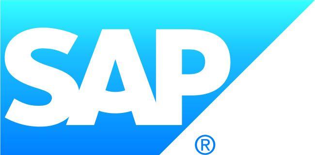 Η SAP ανακοίνωσε την ανάδειξή της σε ηγέτη στην κατηγορία των In-Memory πλατφορμών δεδομένων, από τη νέα έκθεση της Forrester