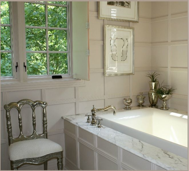 226 best Master Bath French Country Traditional images on