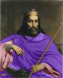 ARTICULO 3 - 18 - Teodorico el Grande fue tanto amigo como enemigo del Imperio, según las circunstancias. Obtuvo varios títulos romanos, como el de patricio y el de cónsul, pero por encima de todo seguía siendo el rey del pueblo ostrogodo.