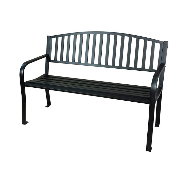 17 Best Dad S Bench Options Images On Pinterest Patio