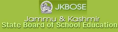 Check and Download Here JKBOSE 10th Board Result 2017 : JKBOSE will publicize JK 10th board class annual exam result 2017 / JKBOSE 10th Board Result 2017 .
