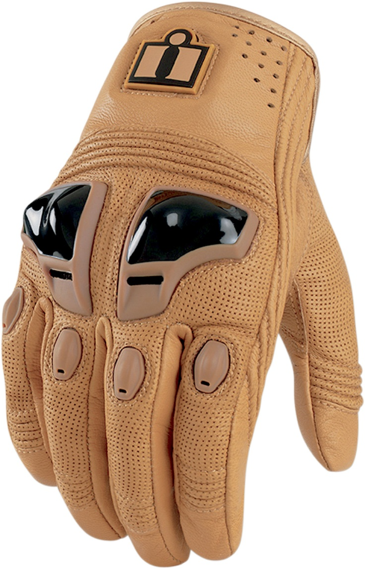 Icon justice leather motorcycle gloves - Find Best Value And Selection For Your Icon Mens Justice Leather Motorcycle Glove Tan Xx Large 3301 1569 Search On Ebay World S Leading Marketplace