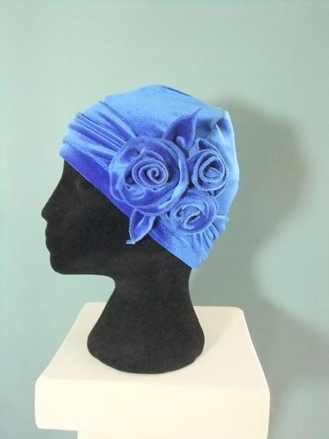Best 25 Chemo Caps Pattern Ideas On Pinterest Scrub Hat