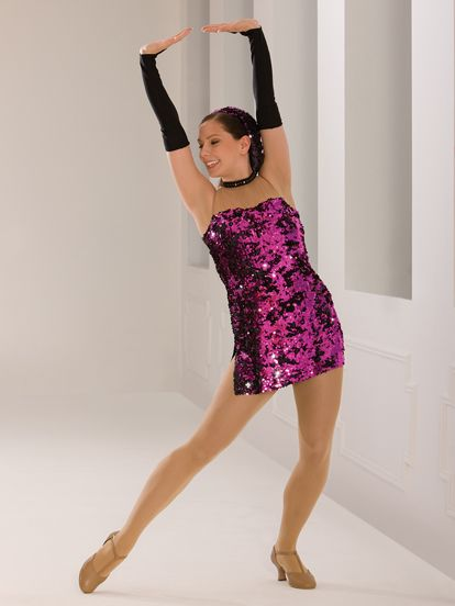 1000+ images about Tap Dancing Costumes on Pinterest ...