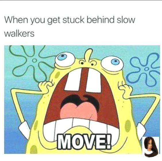 19 Memes Hilarious kann nicht aufhören zu lachen