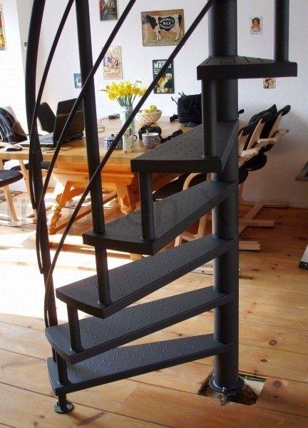 Trappen Offerte Online - Trappen XL - Uw trap specialist met design trappen op…