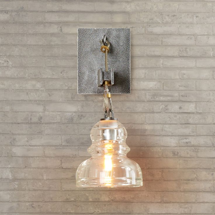 Wall Sconces Chandelier: Best 25+ Tropical Wall Sconces Ideas On Pinterest