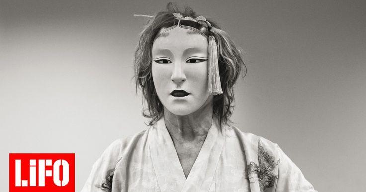 Οι δύο καλλιτέχνες μιλούν για το «Γιο-κι-χι / 楊貴妃 – Το τραγούδι της αιώνιας θλίψης» που ανεβαίνει με Έλληνες ηθοποιούς στο ΚΠΙΣΝ