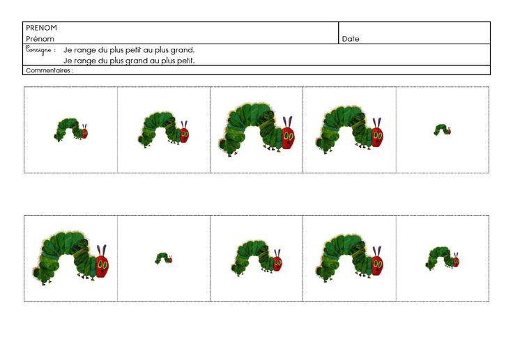 f_02_chenille.pdf - Fichiers partagés - Acrobat.com