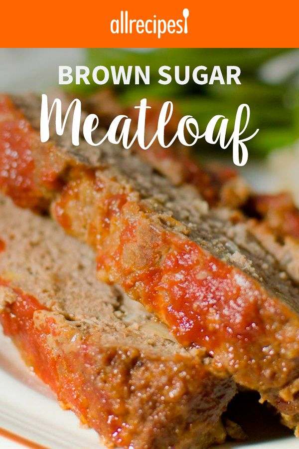 The Best Italian Meatloaf Recipe With Images Good Meatloaf