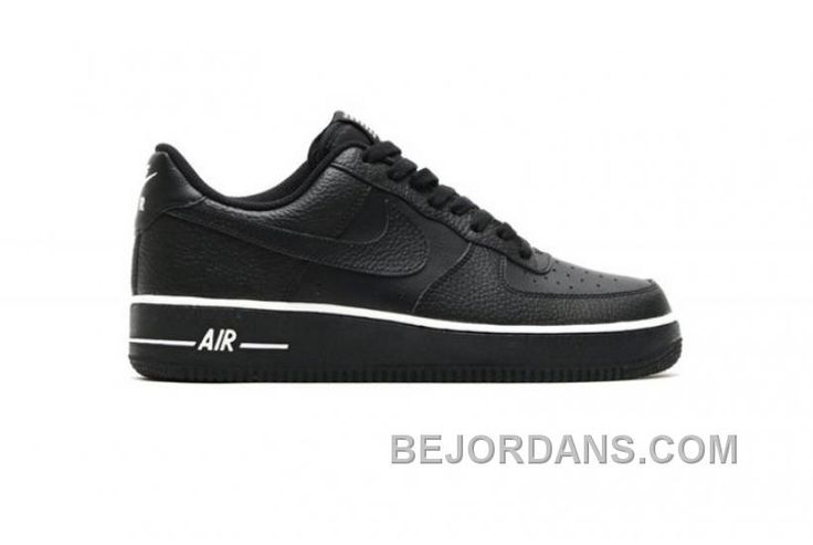 http://www.bejordans.com/free-shipping-6070-off-nike-air-force-1-mid-07-review-youtube-gaxrs.html FREE SHIPPING! 60%-70% OFF! NIKE AIR FORCE 1 MID 07 REVIEW YOUTUBE GAXRS Only $82.00 , Free Shipping!