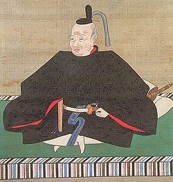 Sanada Nobuyuki2.jpg