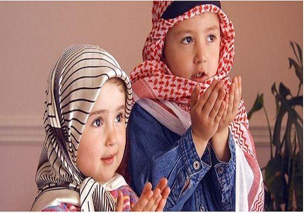 Berdoalah ketika waktu mustajabah. Di antara adzan dan iqamah, sesaat setelah selesai shalat, dalam sujud, saat bepergian, ketika hujan turun, di sepertiga malam, seusai membaca al-Qur'an, di hari Jum'at, dan banyak lagi waktu lainnya.