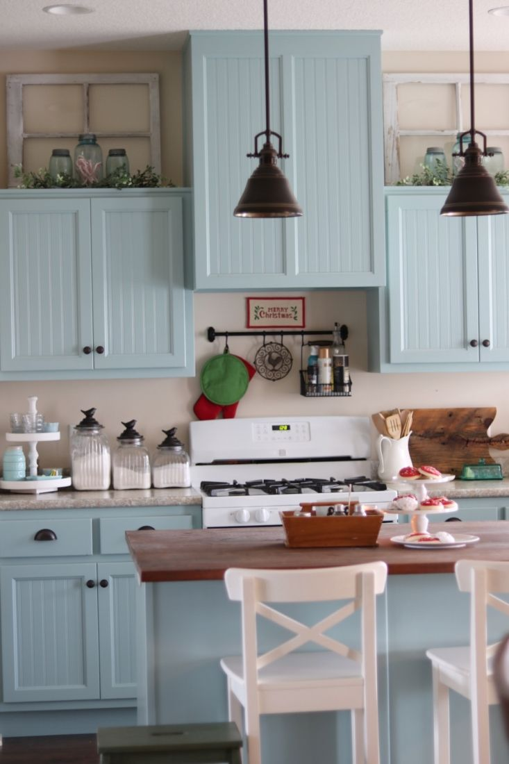 23 best Kitchens images on Pinterest | Farming, Kitchen ideas and ...