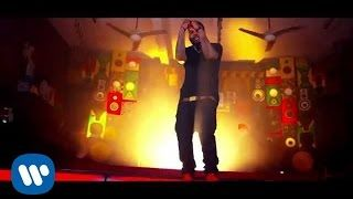 Kevin Gates - Kno One (Official Music Video) - YouTube