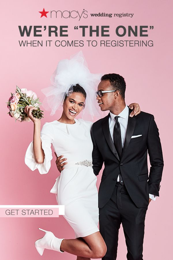 Macy Wedding Registry.Recently Engaged Get Started With The Most Amazing Registry Around