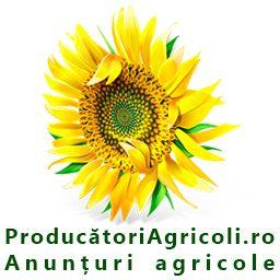 folie-solar.ro este un magazin online destinat tuturor profesionistilor si amatorilor de horticultura din romania. oferim produse premium pentru horticultura.
