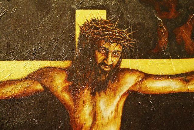 Who Was Jesus According to Jewish Beliefs?