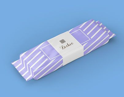 """Check out new work on my @Behance portfolio: """"La choc packaging design"""" http://be.net/gallery/62072089/La-choc-packaging-design"""