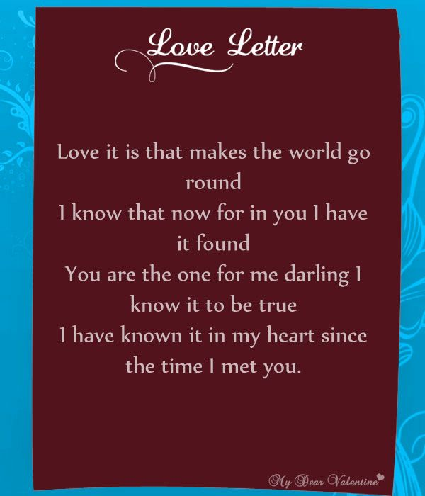 Valentines Day Poems   Read And Send These Valentine Poems To Your Love One  With Many Other Short, Funny And Happy Valentine Verses Or Rhymes.
