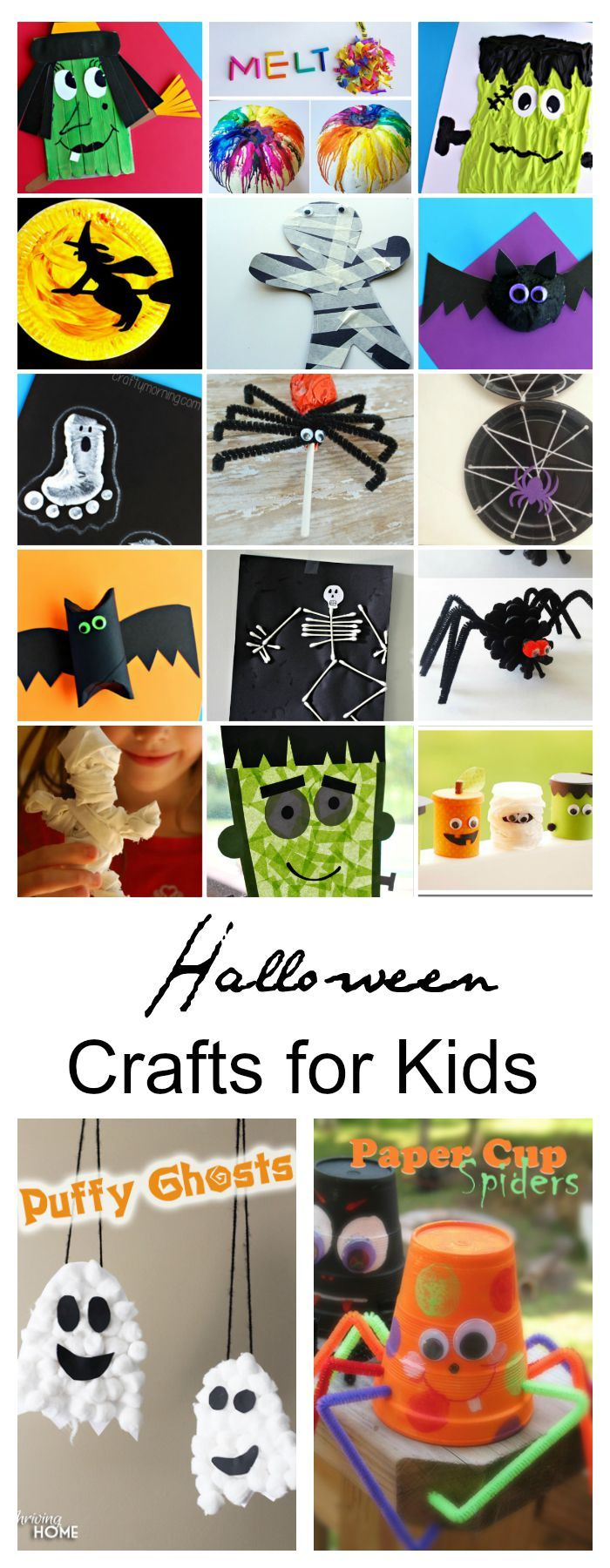 halloween class party craft ideas 25 best ideas about classroom decorations on 6658