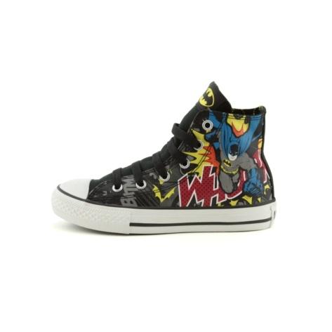 ... Batman Athletic Shoe - Black | boys shoes | Pinterest | Shoes
