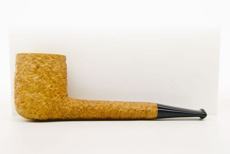 Castello natural vergin : Castello canadian kk - Tabaccheria Sansone - Pipe Tabacco Sigari - Accessori per fumatori