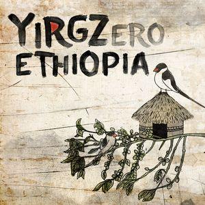 YirgZero, Ethiopia