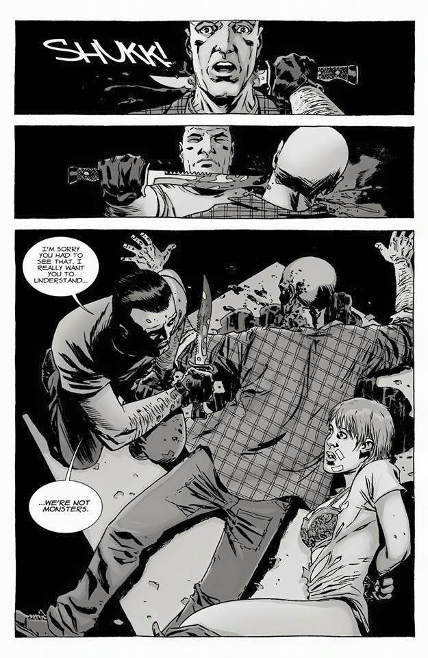 book of the dead 149