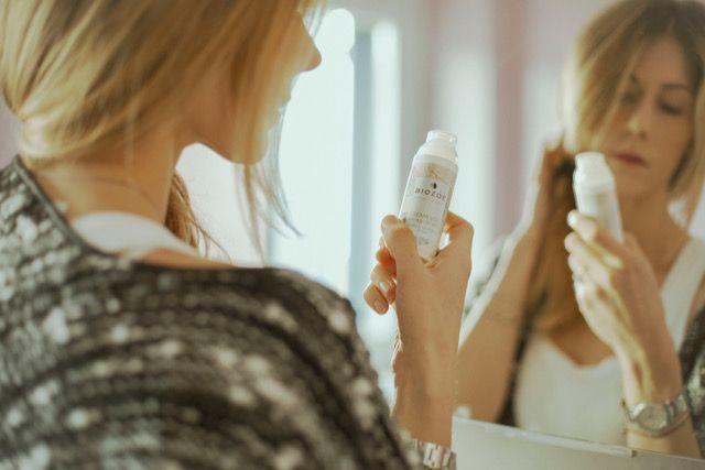 Creme viso giorno naturali , testate dermatologicamente , prodotte da un laboratorio italiano .Studiate per vari tipi di pelle dalla grassa , alla normale , alle secche .Nella gamma ci sono gli antiage ... e molto altro