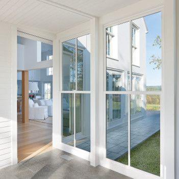 Best 20 single hung windows ideas on pinterest white for Marvin single hung windows