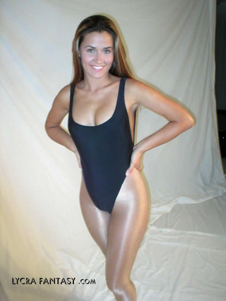 fetish blog pantyhose porn pics