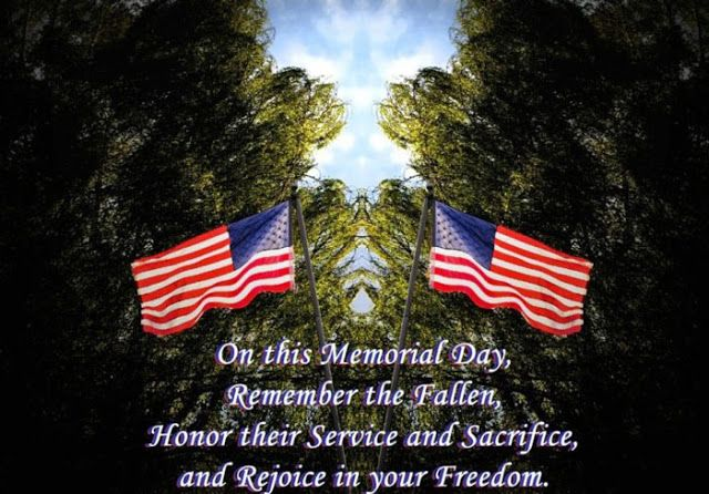 13 best memorial day images on pinterest happy memorial day a post is all about happy memorial day cards memorial day cards memorial day ecards memorial day greetings memorial day greeting cards for our readers m4hsunfo