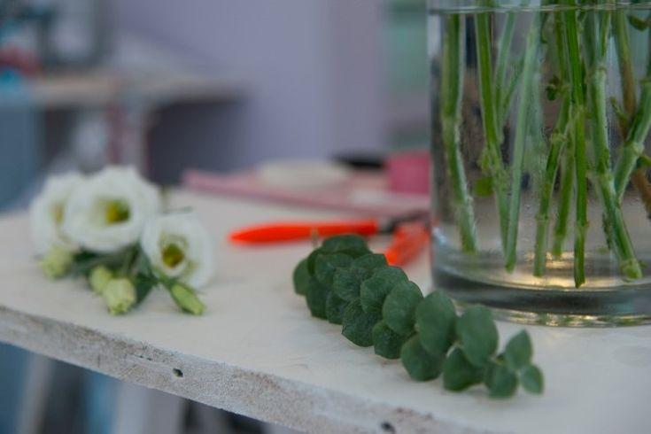 backstage floral003