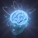 What's Better for Business: Logic or Emotion? Answers From Neuroscience