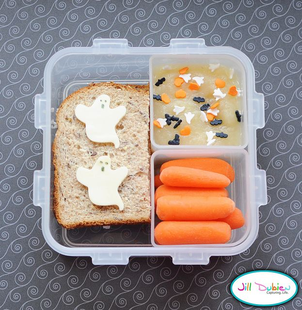 23 best lunch box ideas images on pinterest school lunches lunch boxes and box lunches. Black Bedroom Furniture Sets. Home Design Ideas
