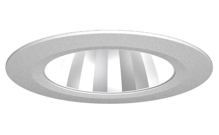 LETO 3 (ver.682) Fixed Recessed Fixture
