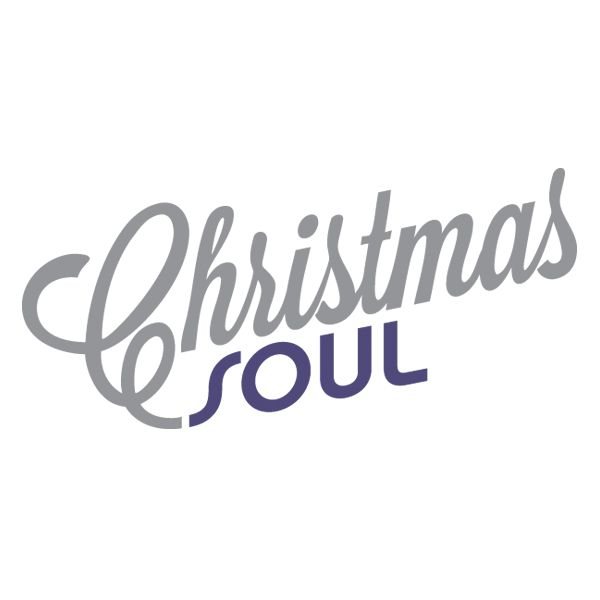 Listen to Christmas Soul - Classic R&B for a Soulful Christmas  (IHRB-FL) - Holiday radio live online stream for free, last songs played, playlist, and contact info.