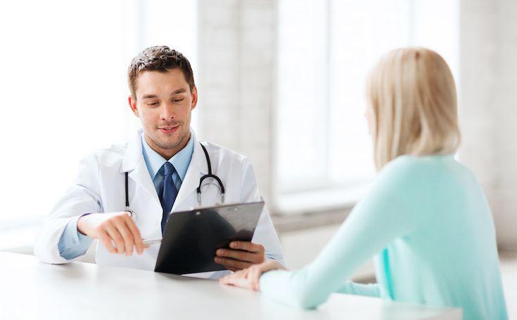 Η Φροντίδα του Χρόνιου Ασθενή και η Ποιότητα Ζωής