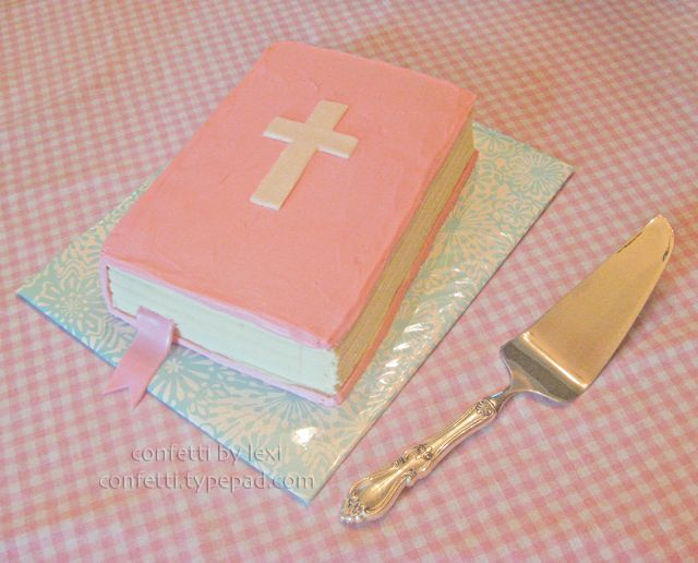 first+communion+party+decorations+ideas | party First Communion / Decorations (16 items). Religous Celebration
